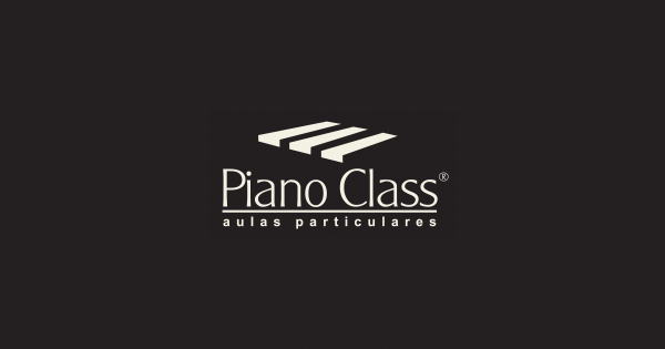 PianoClass Facebook Logo
