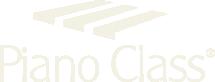PianoClass Logo