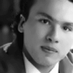 Sergio Monteiro - PianoClass