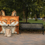 piano-street-couborg-canada