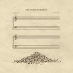 silencio-piano-blog-imagem
