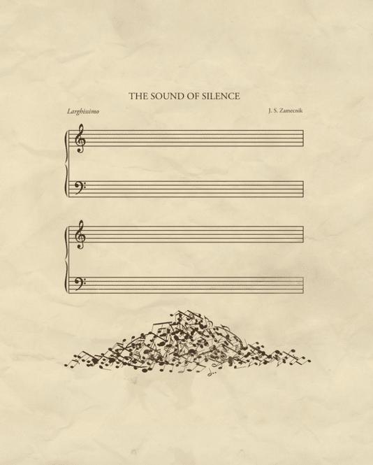 A arte de dominar o silêncio ao piano - Fernanda Machado