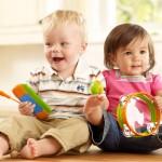 Piano para crianças - PianoClass