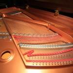 piano-como-sao-feitos