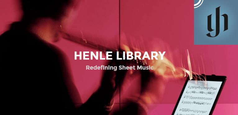 henlelibrary