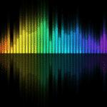 Introdução à Criação Sonora - Cursos de Criação Musical