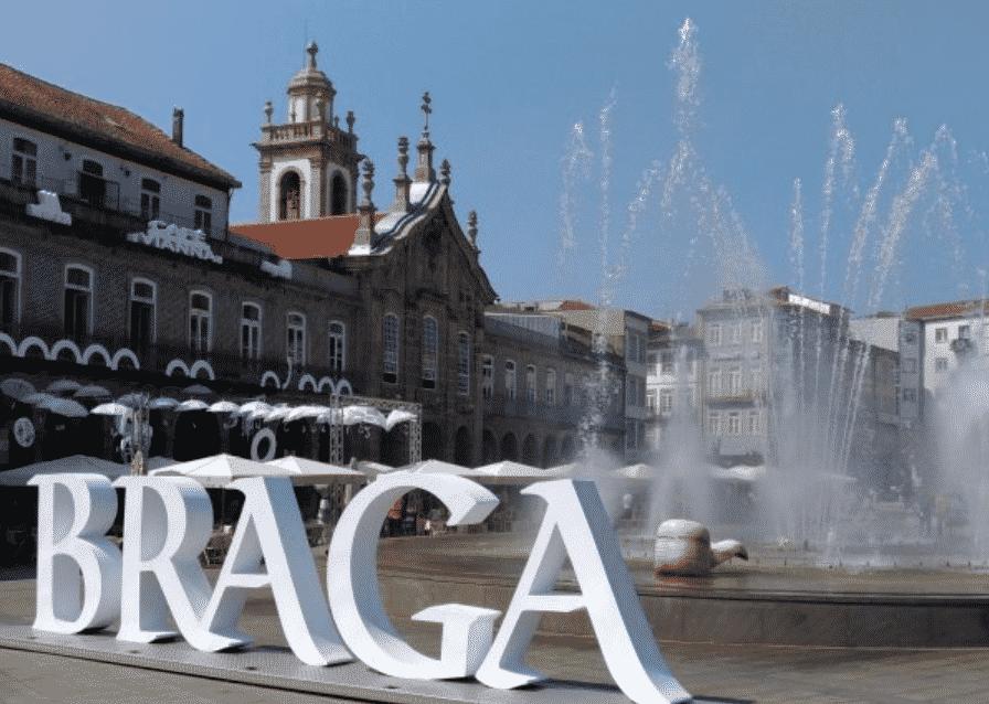 Aulas de Piano em Braga