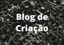 Blog de Criação
