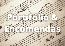 Portifólio & Encomendas